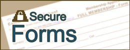 Secure Forms