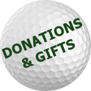 Donations and Gifts